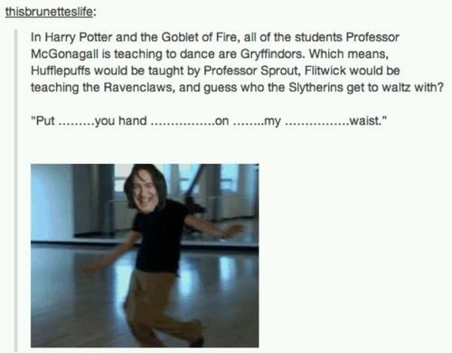 oh. my. god. WHY WASN'T THIS IN THE MOVIE!?!?!