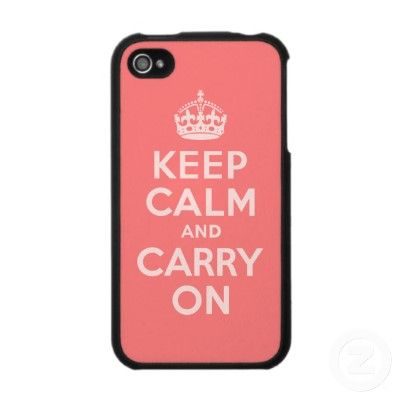 Need this!!
