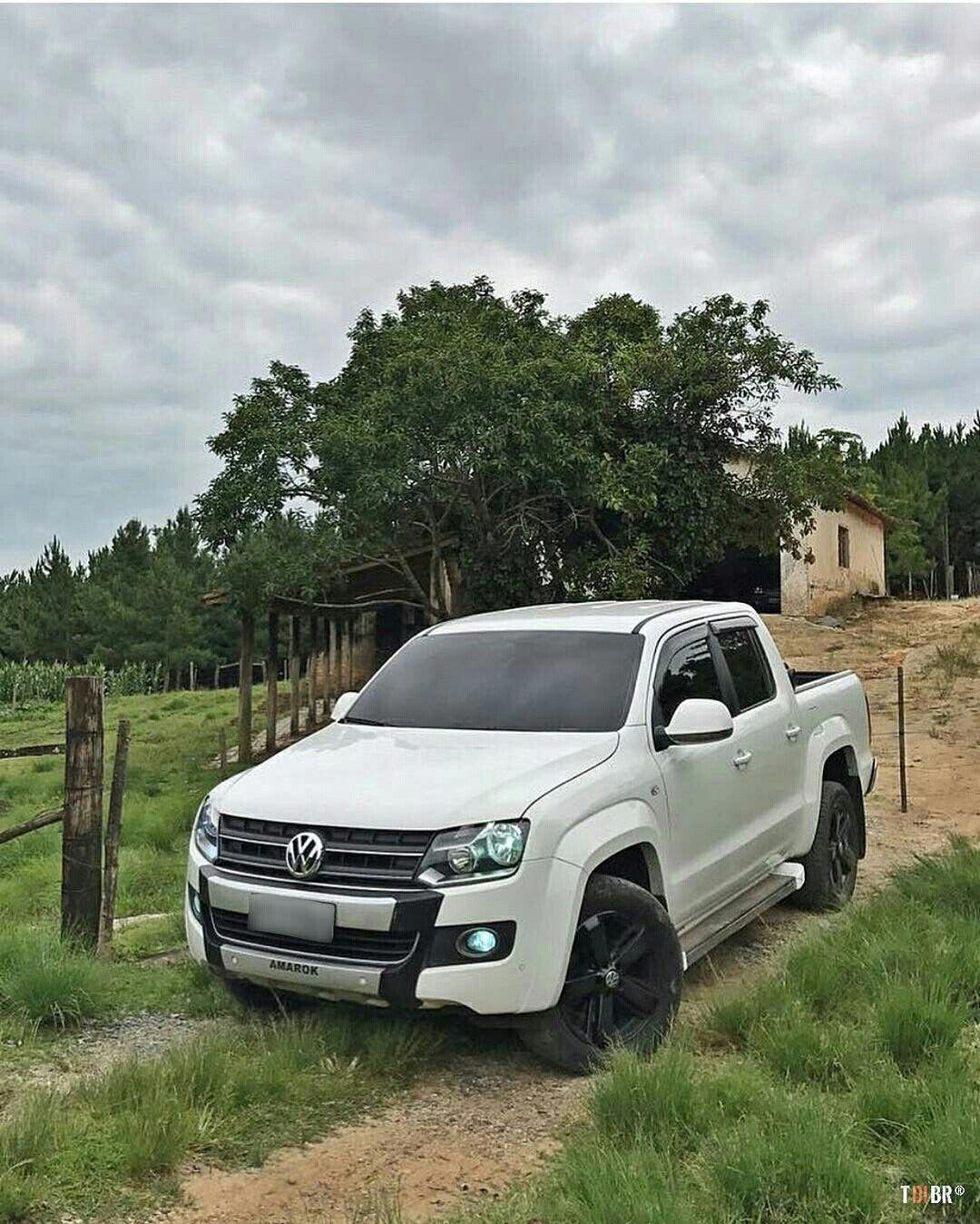 Amarok Volkswagenamarok Vw Amarok Volkswagen Touareg Volkswagen