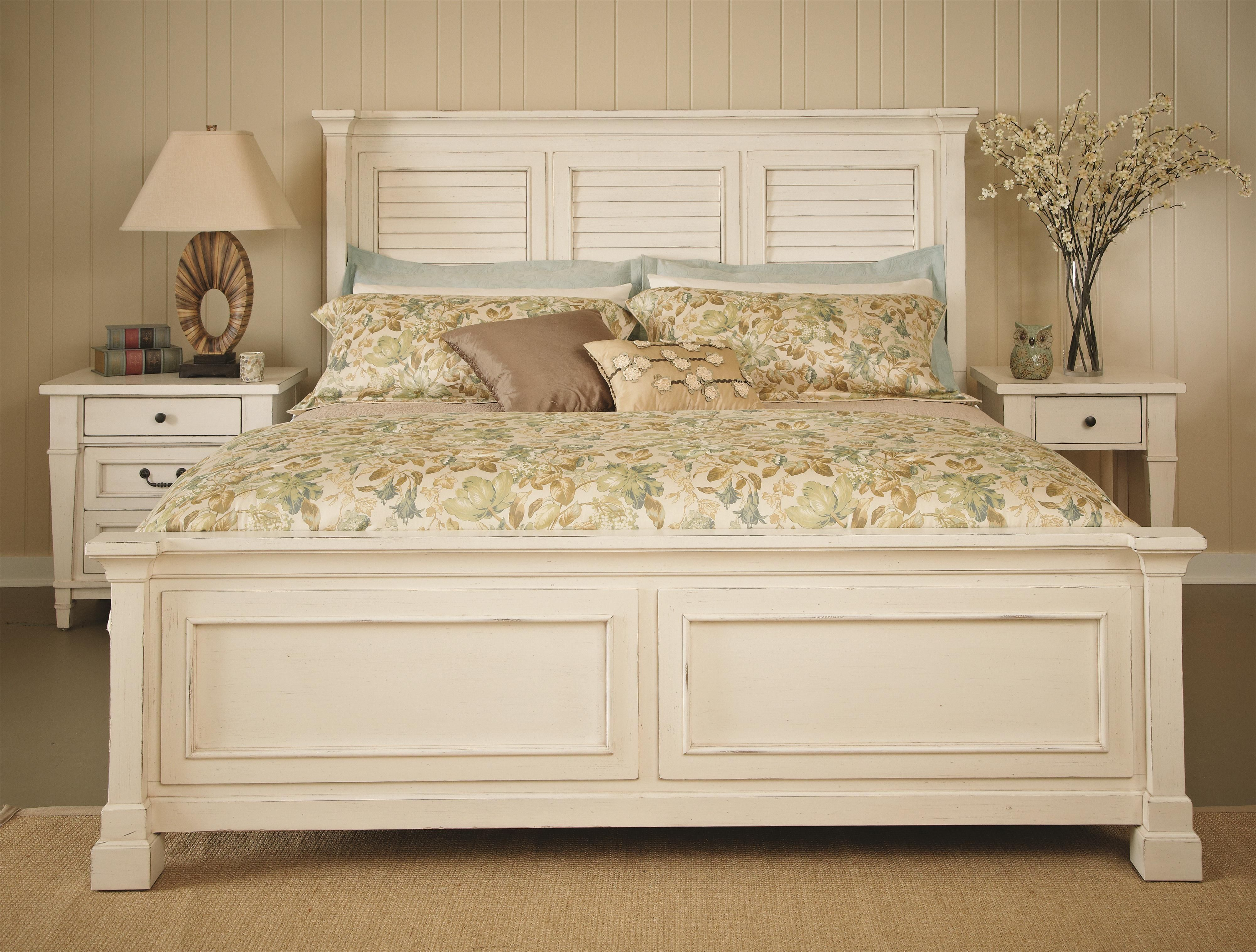 Astoria Queen Bedroom Group   Walkeru0027s Furniture   Bedroom Group Spokane,  Kennewick, Tri