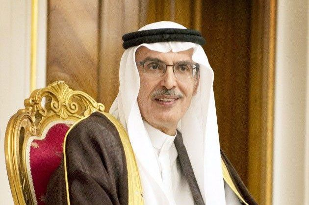 بدر بن عبدالمحسن يفتتح اليوم معرض وطن الصهيل للخيل العربية الأصيلة Arabian Horse Horses Captain Hat