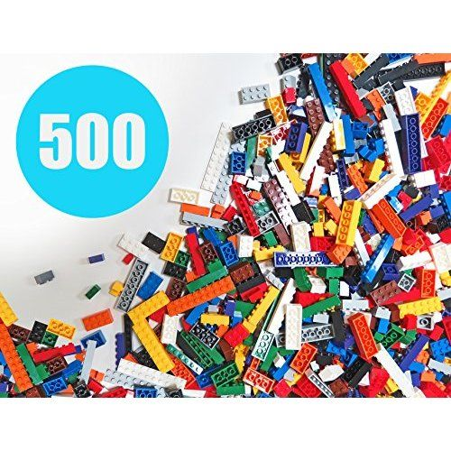Lego City Garage 4207 You Are Beautiful Pinterest Lego City