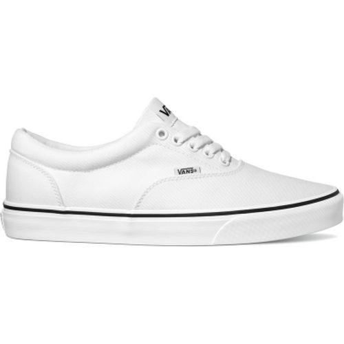 917288de2e9d Vans Men s Doheny Shoes (White