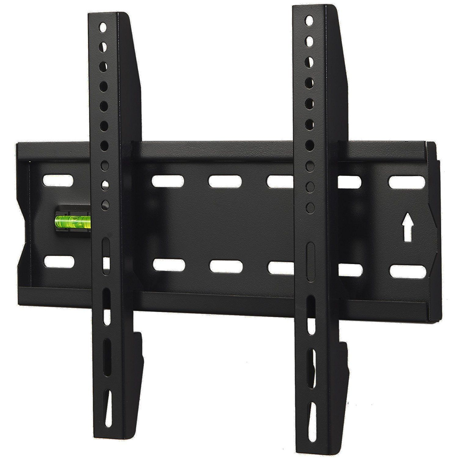 Scintillating Best Lcd Wall Mount Gallery - Best idea home design ...