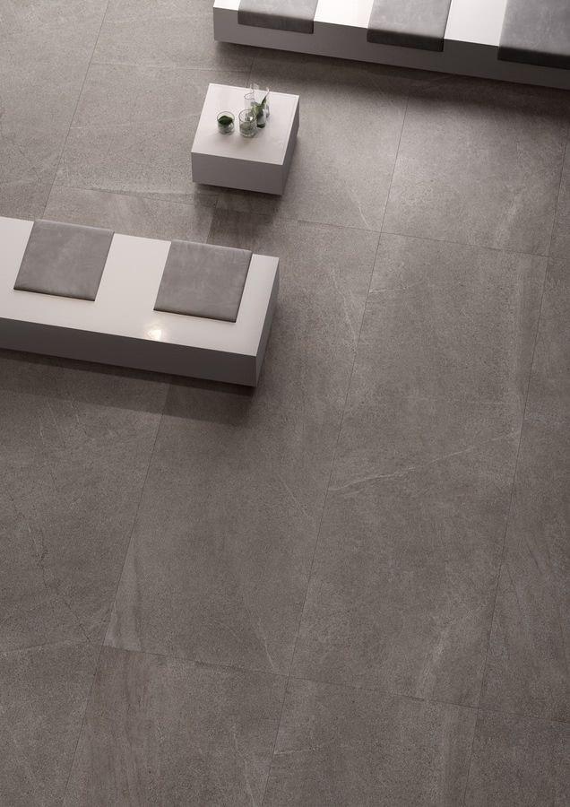 Kerlite Limestone Von Cotto DEste O TileExpert Fliesenversand Nach Deutschland FOTO 3