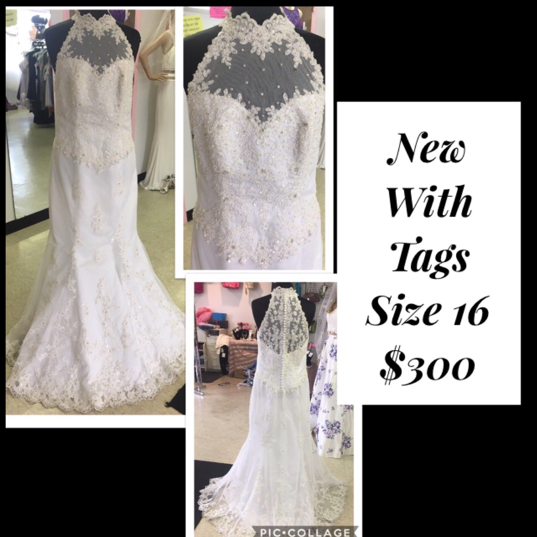 Wedding Gowns Indianapolis: We Wedding Gowns We Have In Stock Are GORGEOUS. This One