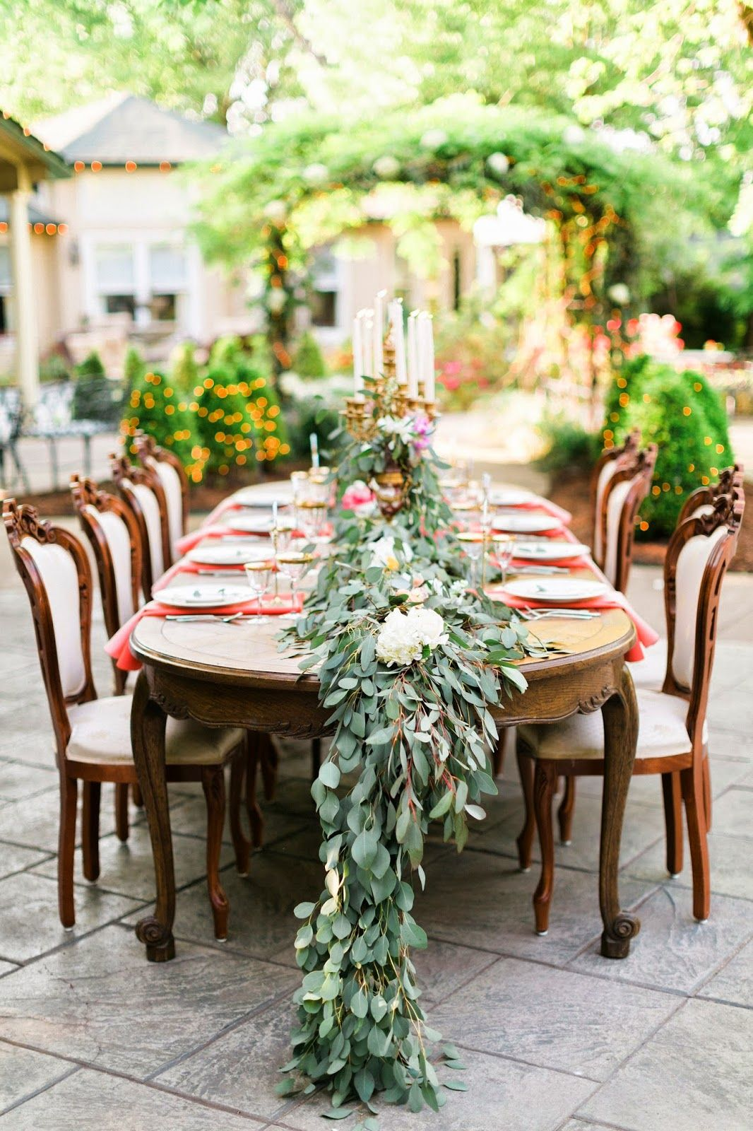 The Blooming Bride, DFW, Fort Worth, Texas, Wedding Flowers, Table  Decorations