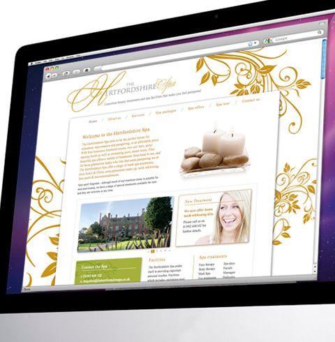 Pin On Website Design Company Jeddah