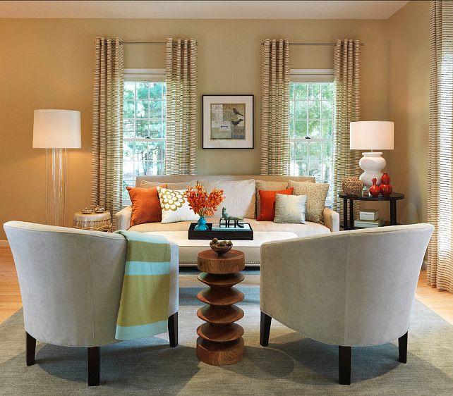 Interior Design Ideas New Fall Decor
