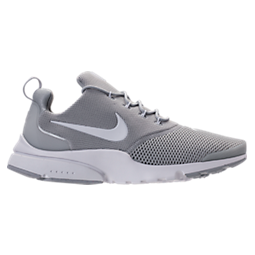 Men S Nike Presto Fly Casual Shoes Finish Line Nike Presto Nike Men Nike