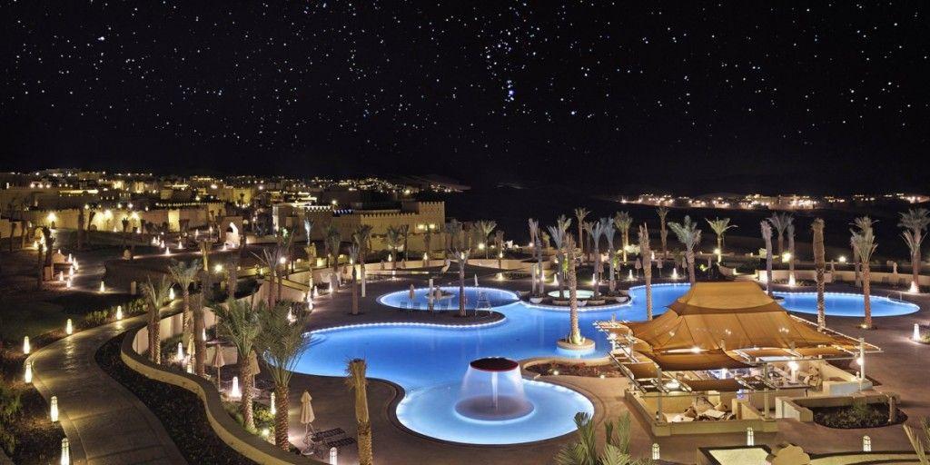 Lebanese WINTER Resort - Yahoo Image Search Results