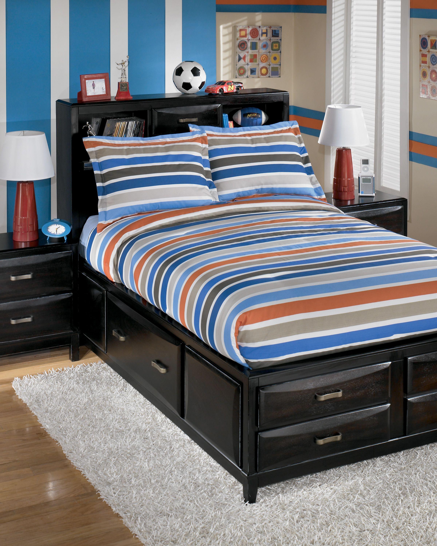 Ashley Youth Full bedding sets, Full comforter sets
