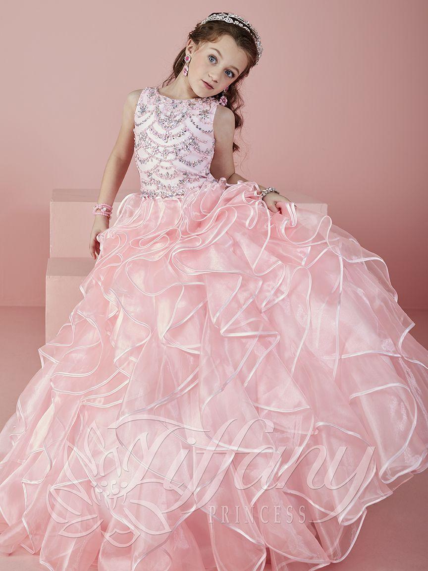 Flower Girl Vestido #13467 | Pinterest | Moldes de ropa, Vestidos de ...