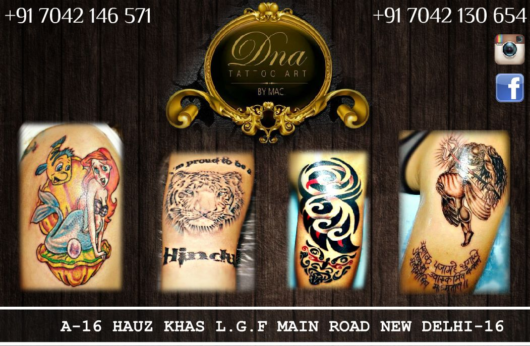 for appointments call us or wassap us on :  +91 7042 146 571 +91 7042 130 654