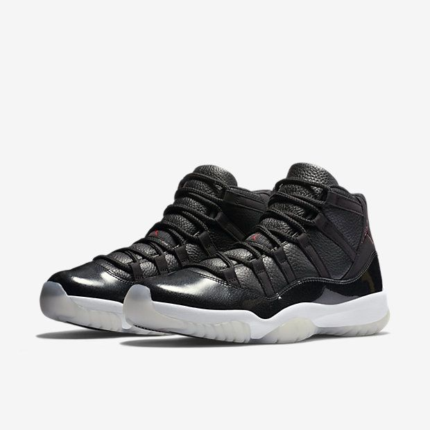 air jordan 11 retro uomo
