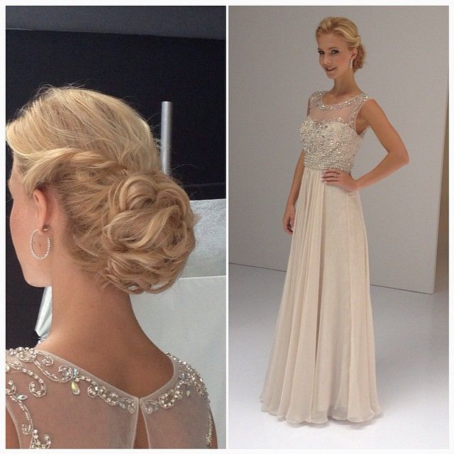 Hairstyle Girl Jora: Beautiful Hair & Makeup By Anika Chauhan Which Suits