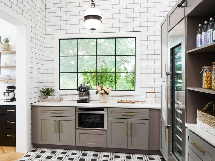 food network dream kitchen giveaway