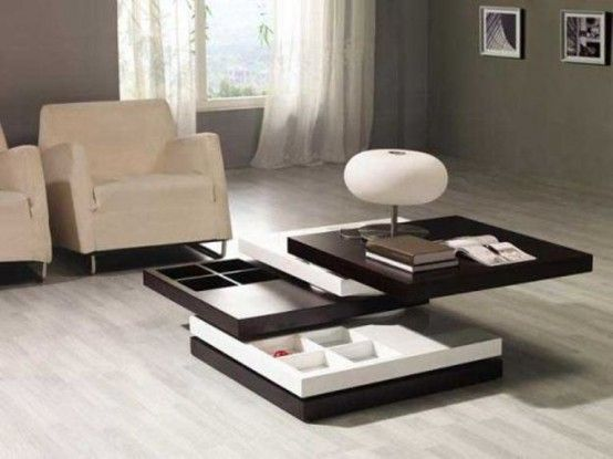 Coffee Table Yes Or No
