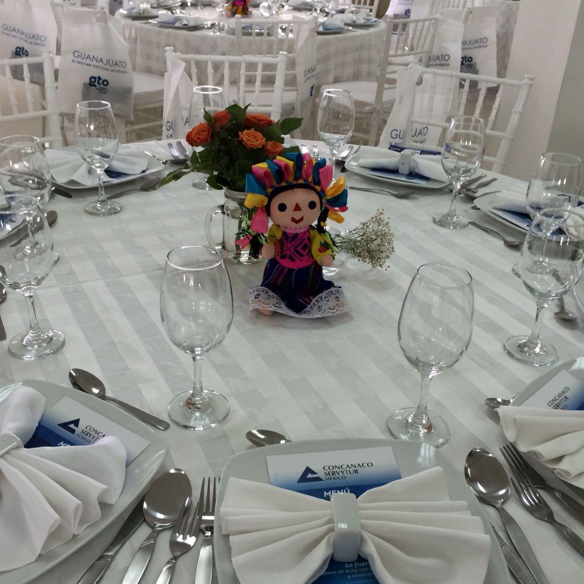 Centros de mesa mexicanos fiesta mexicanaa pinterest for Centros de mesa para restaurantes