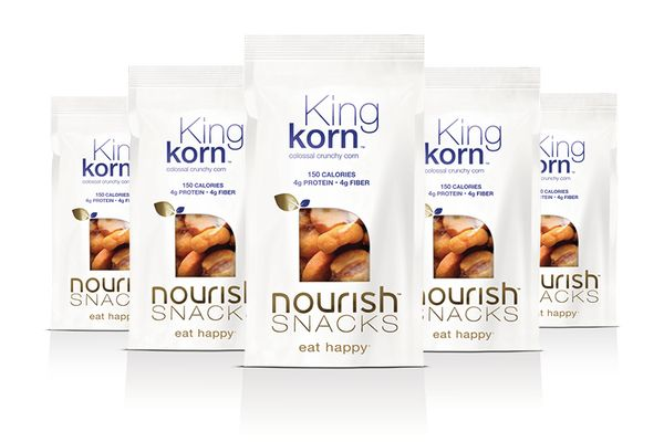 Kingkorn 5pack