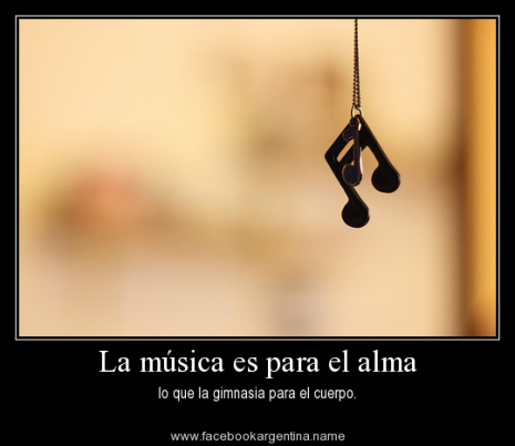 Frases De Musica Buscar Con Google Frases Musicales