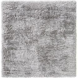 Reduzierte Shaggy Teppiche Reduzierte Shaggy Shaggyrugslivingroom Teppiche In 2020 Rugs In Living Room Faux Sheepskin Rug Ecarpetgallery