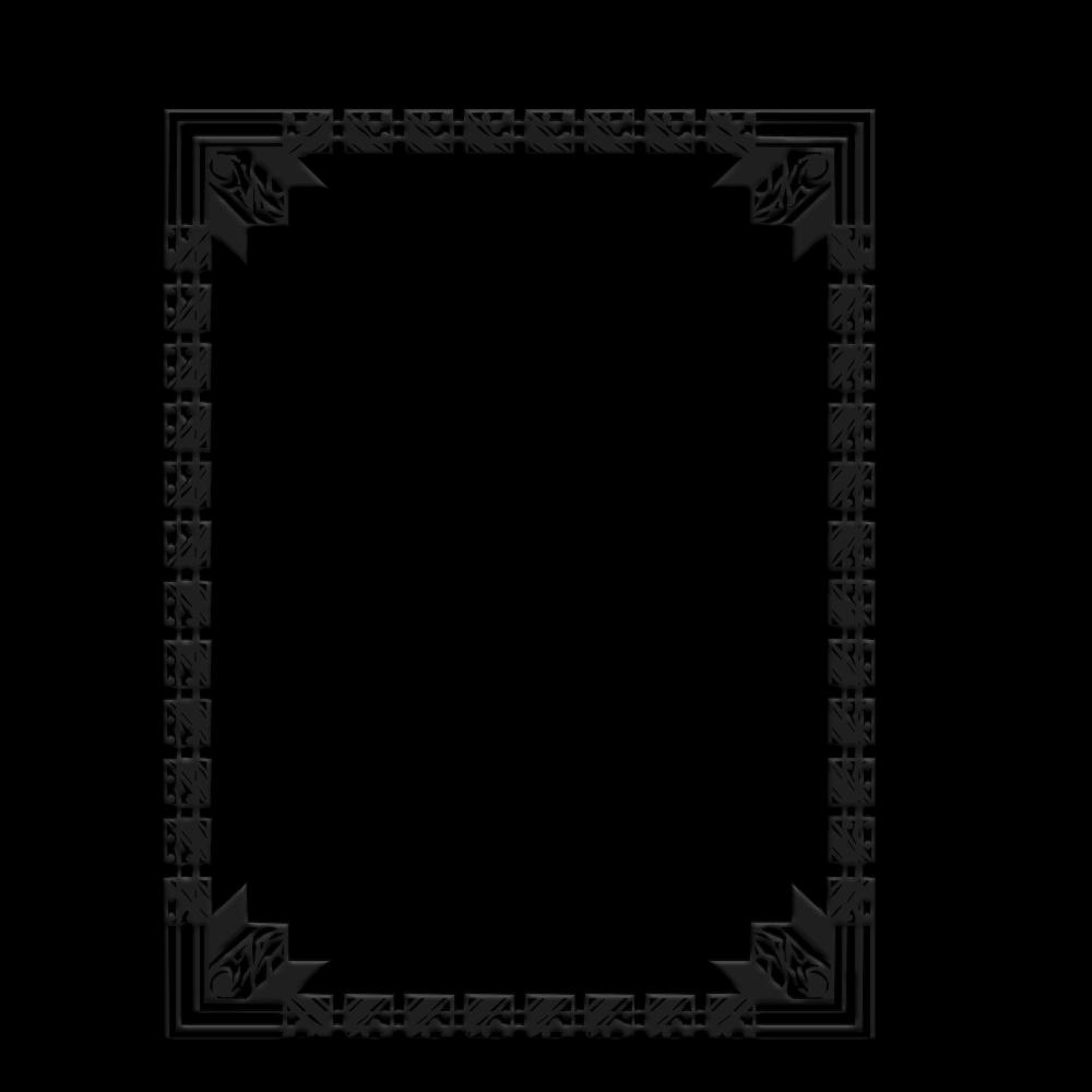 frame png | 32 jenn png 28 20 kb 33 jenn png 22 | Frames | Pinterest