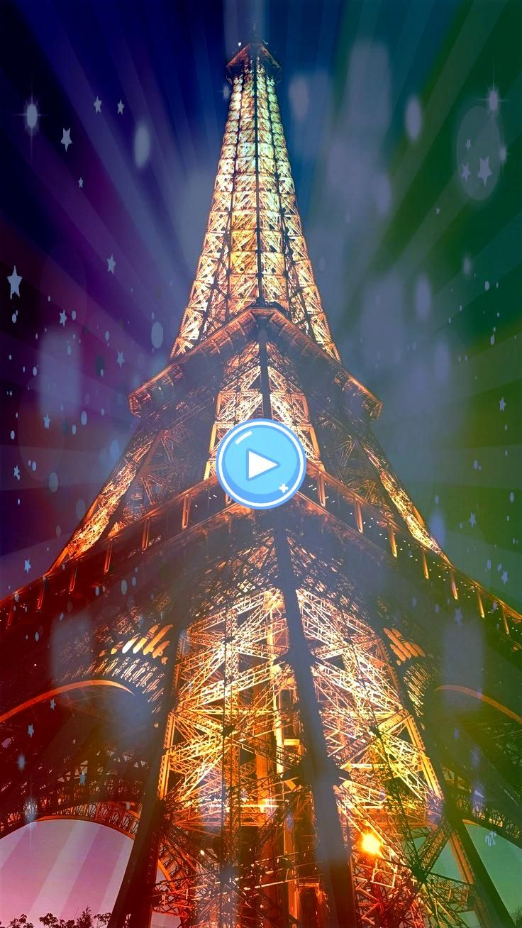 10 Secrets of the Eiffel Tower in Paris  Top 10 Secrets of the Eiffel Tower in Paris Top 10 Secrets of the Eiffel Tower in Paris  Top 10 Secrets of the Eiffel Tower in Pa...