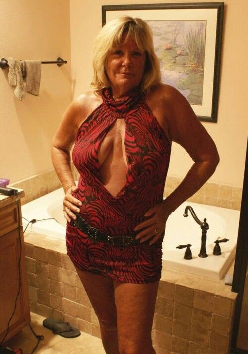 Live Adult Streaming Webcams