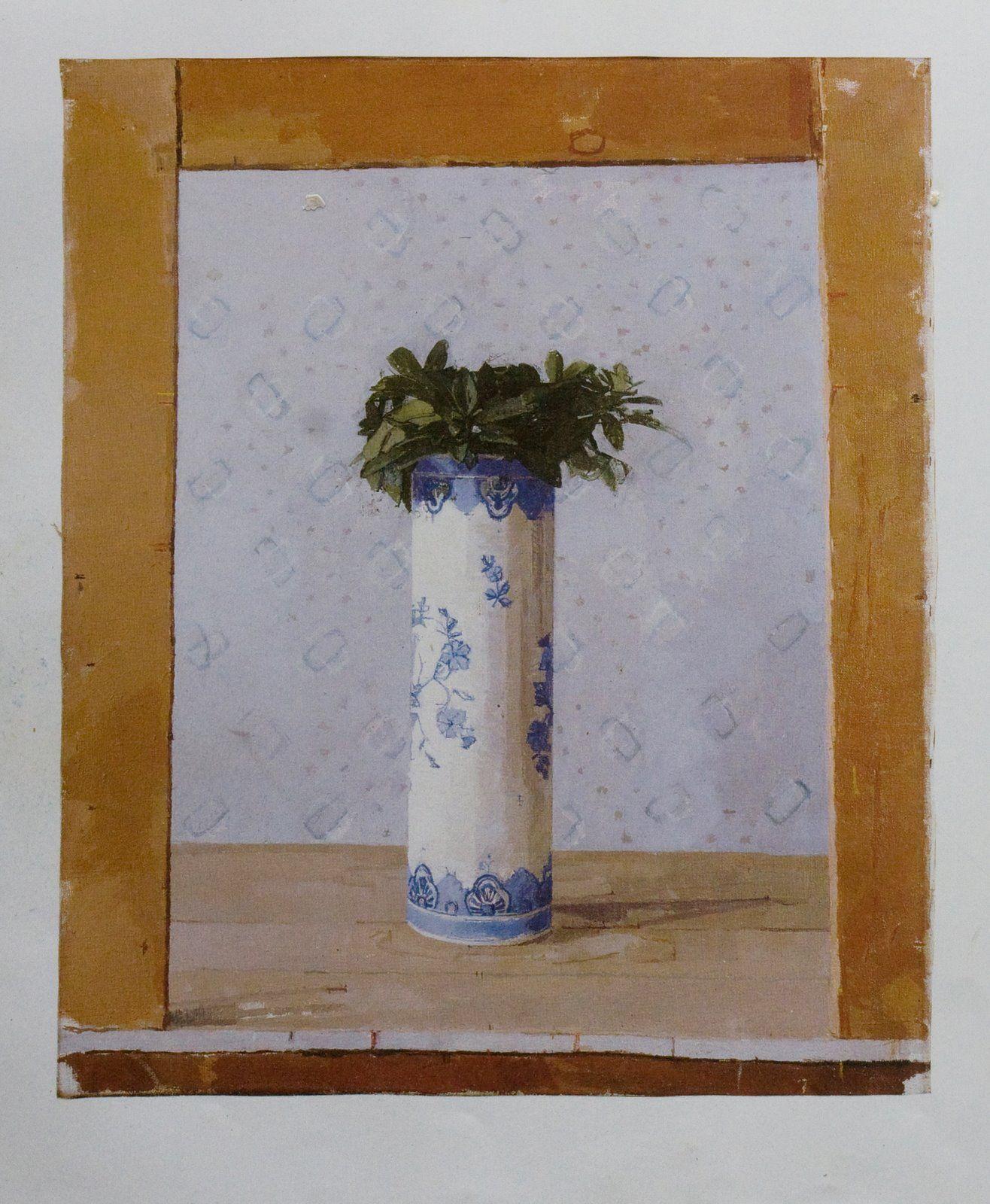 Still Life Flowers, Flower Art, Paintings I Love