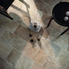 Kosmos Skorpios Porcelain 12x12 Tiles For Sale Flooring Natural Stone Tile Floor