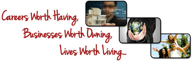 Why Keller Williams The Kw Difference Keller Williams Realty Keller Williams Realty