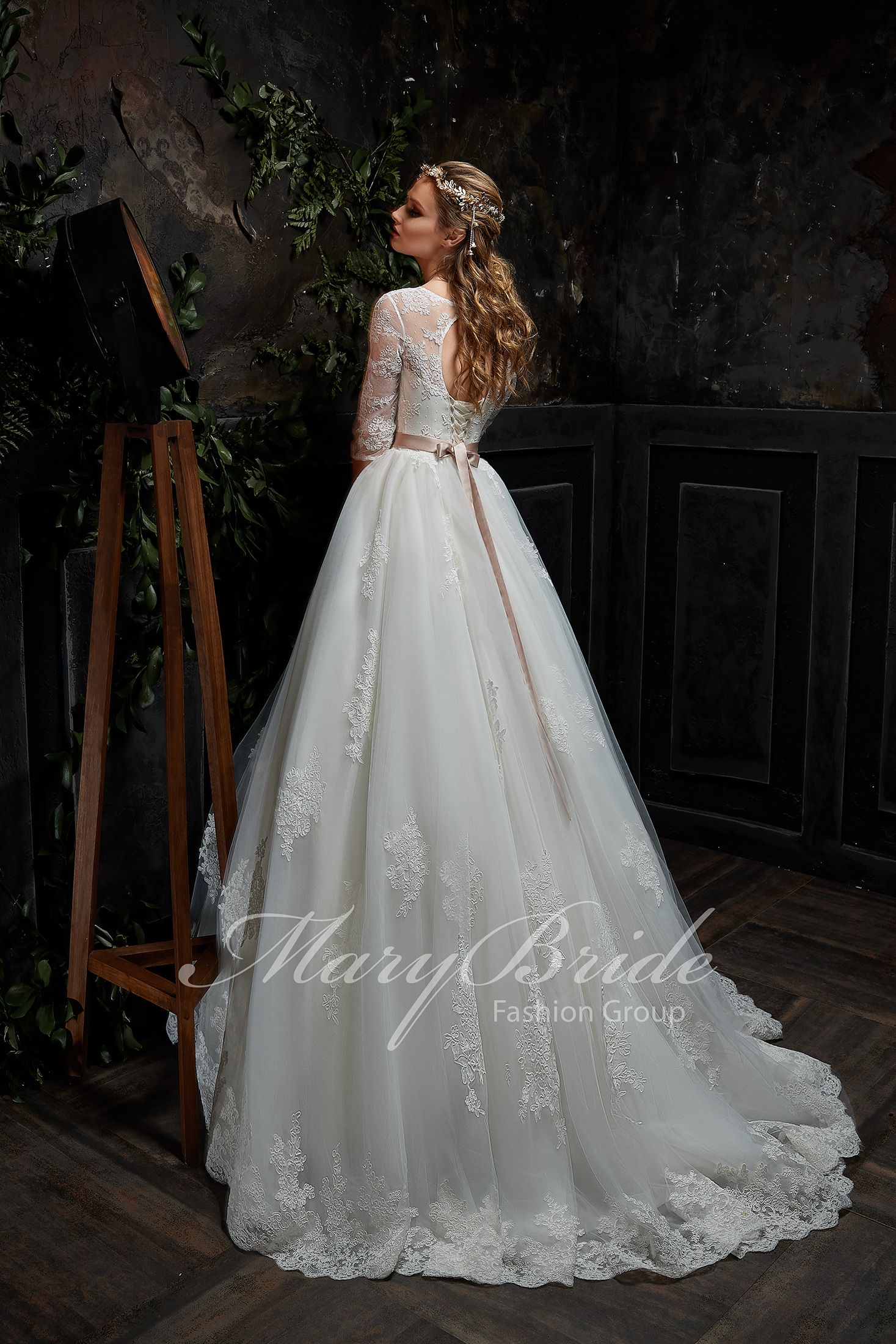 Rochii De Mireasa Brasov Special Wedding Dress Wedding Dresses