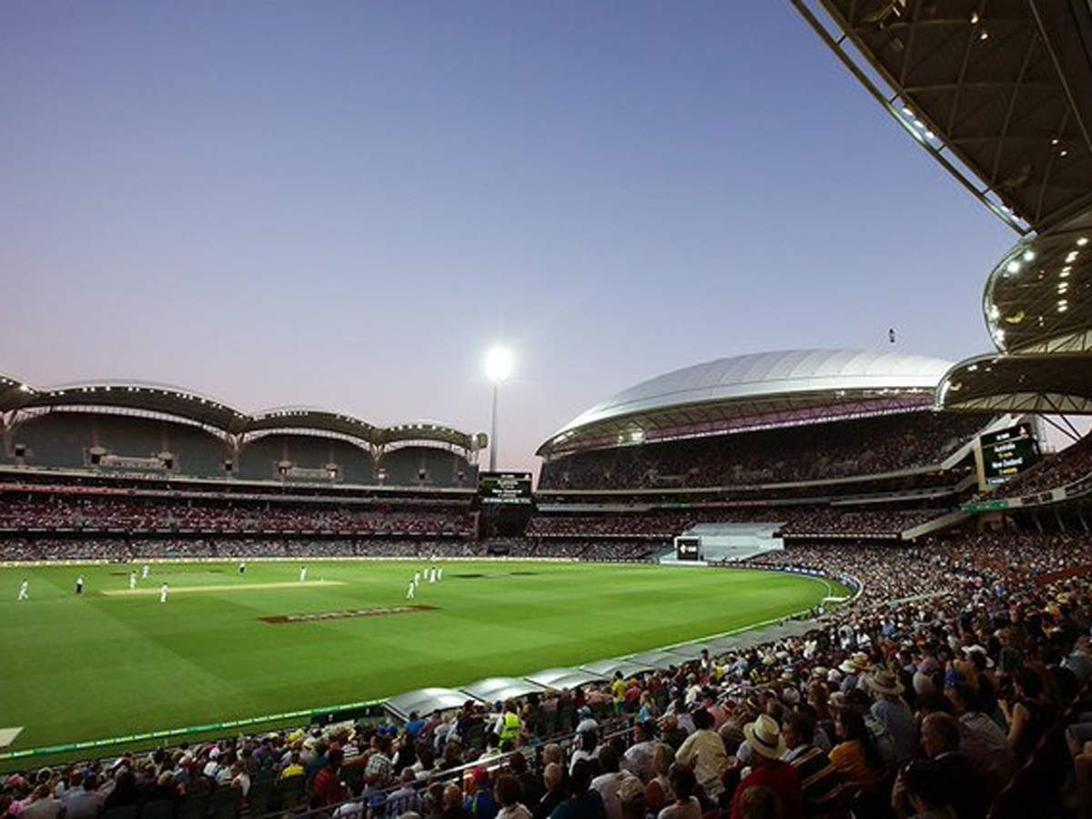 Corona grew in South Australia, now CA plans to send cricketers to Sydney