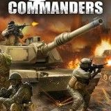 Commanders hack mod apk - gold generator gives you  everything - CheatsArchive.com - the biggest base of cheats and hacksCheatsArchive.com – the biggest base of cheats and hacks  http://cheatsarchive.com/cheats-detail/commanders-hack-mod-apk-gold-generator-gives-you-everything/
