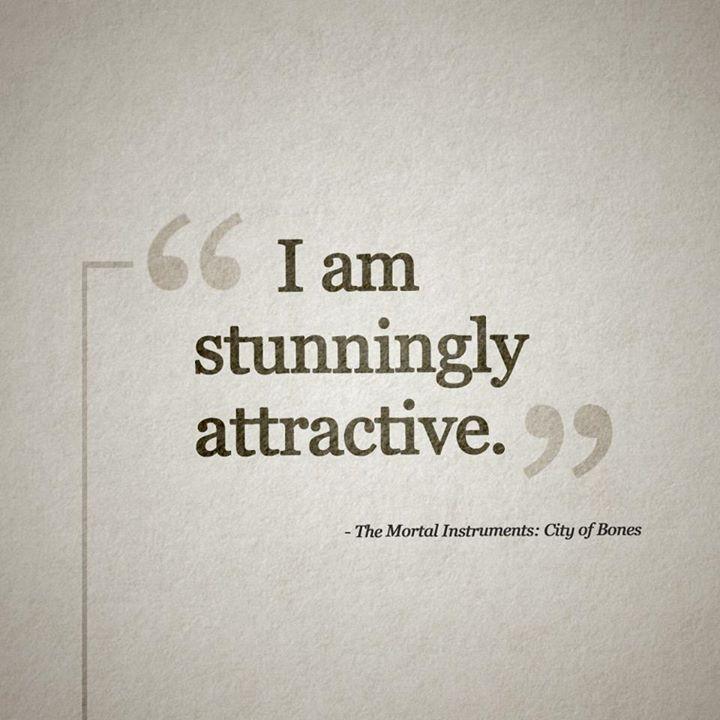 Jace Quotes: A Perfect Mix Of Arrogant Confidence, Sarcasm
