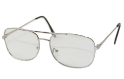 Dwight Schrute Glasses The Office Dwight Schrute Glasses Dwight