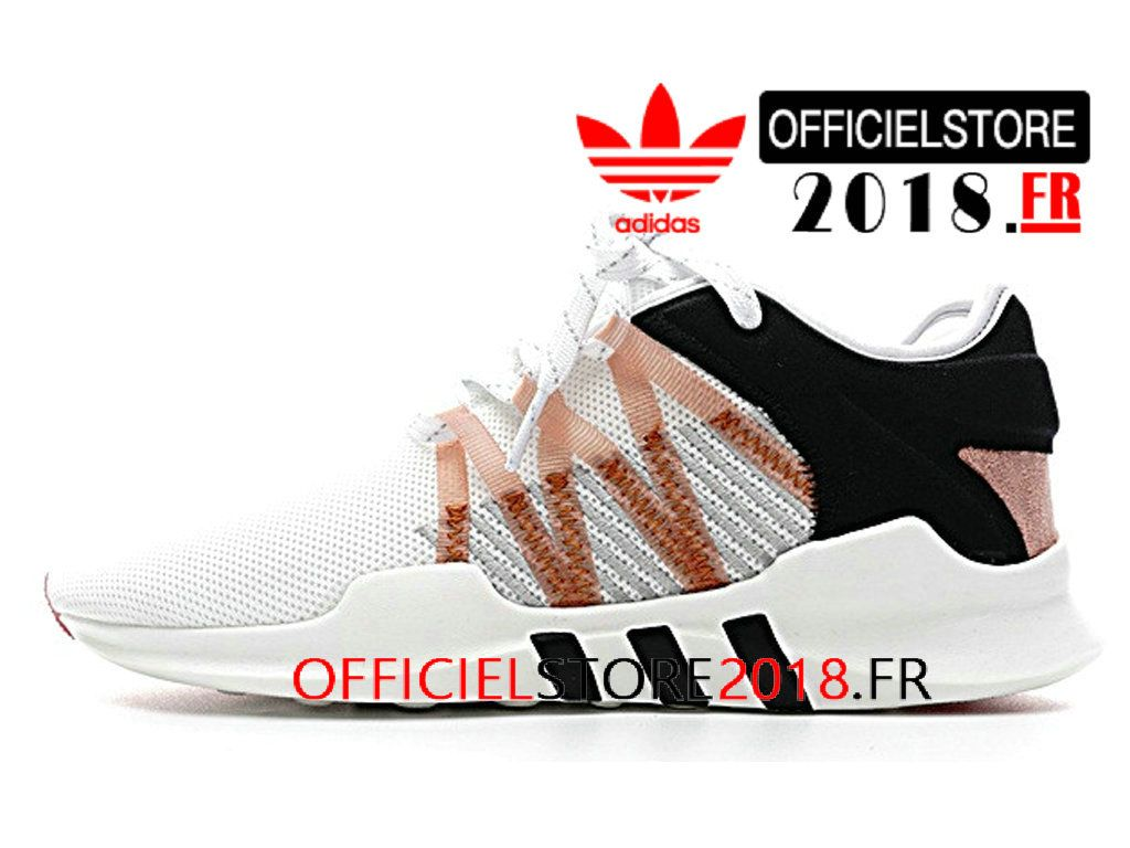 Chaussures EQT Hommes | adidas France