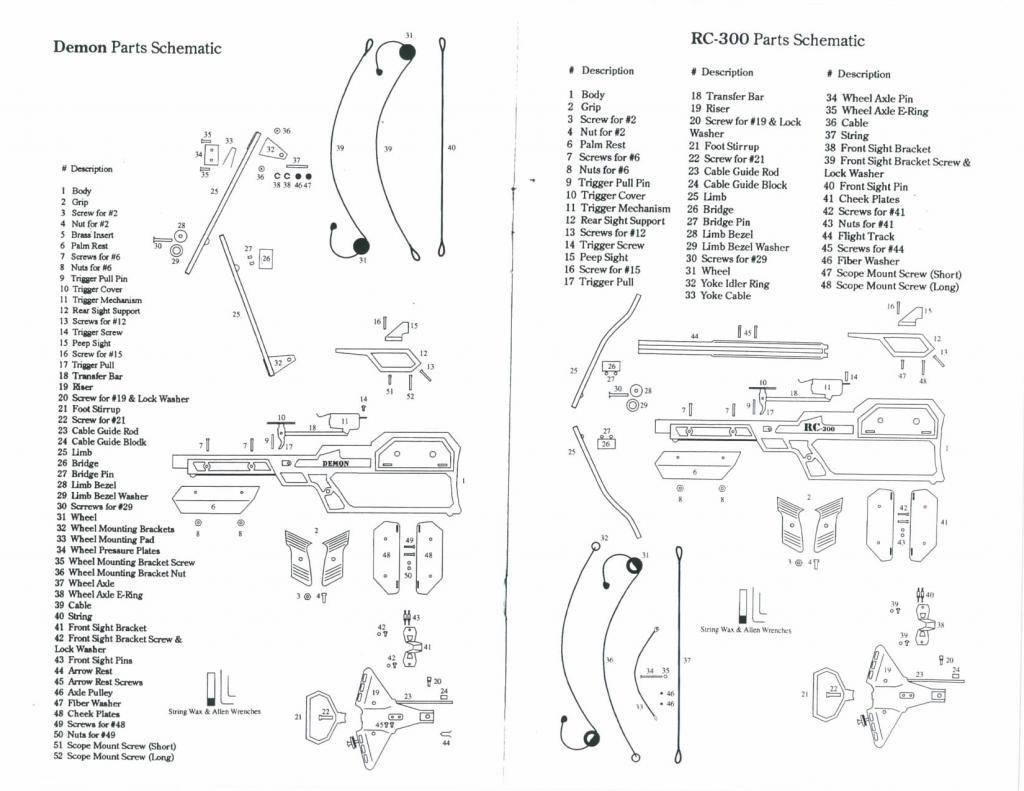 electronic circuit board sdvr8jat v1 0 schematic diagram