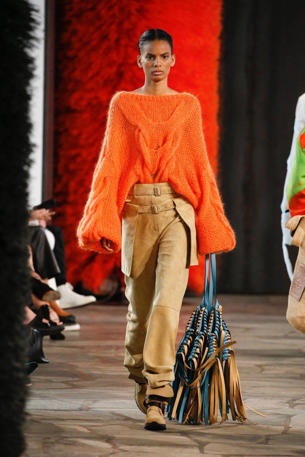 Vogue S Virginia Smith Picks Her Top 10 Looks From Paris Fashion Week Fashion Fashion Week Paris Fashion Week