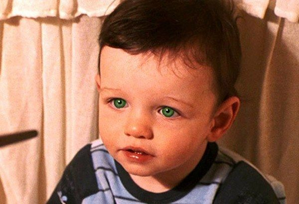 This Is What Harry Potter Was Supposed To Look Like In The Movies   Harry  potter wiki, Harry potter play, Harry potter baby