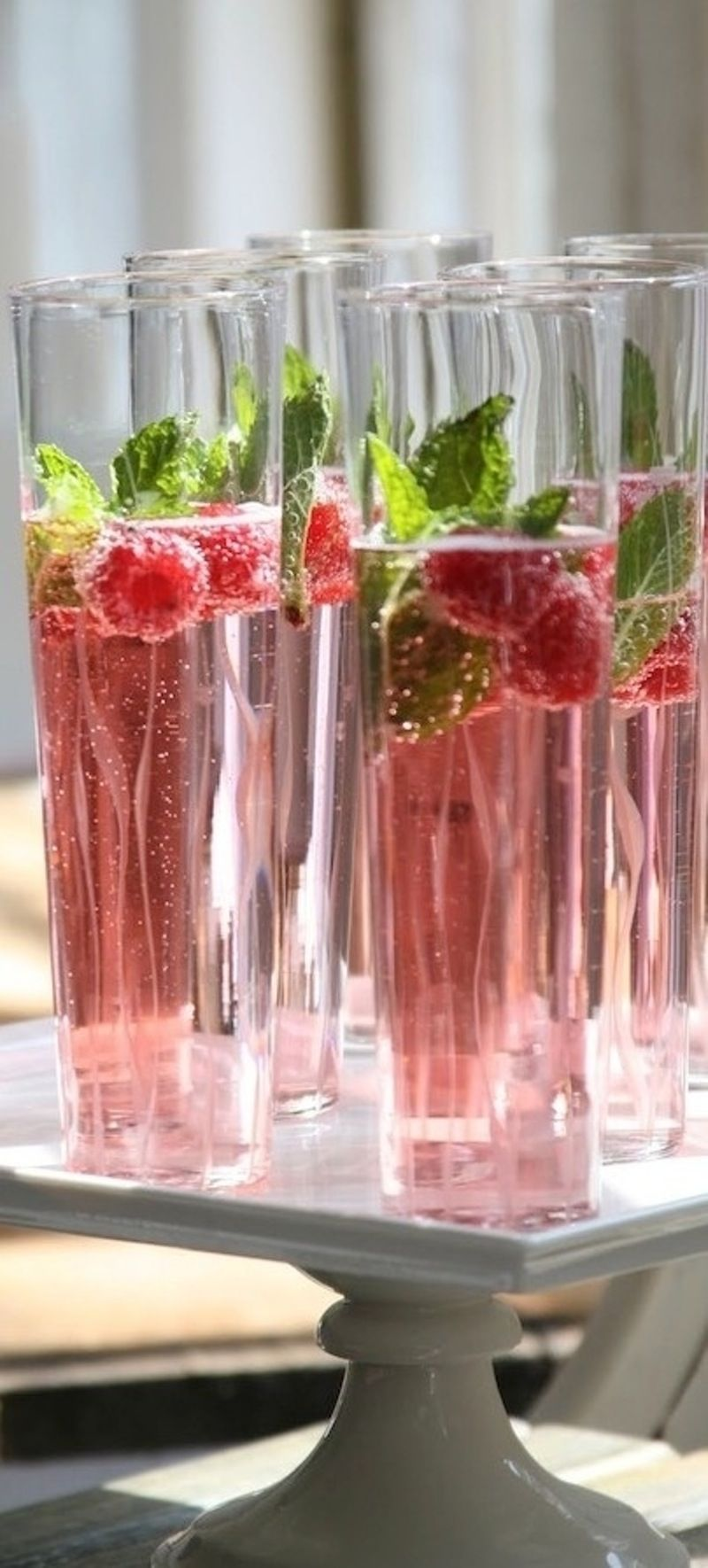 Cocktail Engagement Party Ideas Part - 24: 7 #Super Fun Engagement #Party Ideas ... ? #Wedding #Request