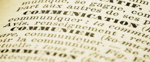 The Secret to Better Writing: Word Conservation