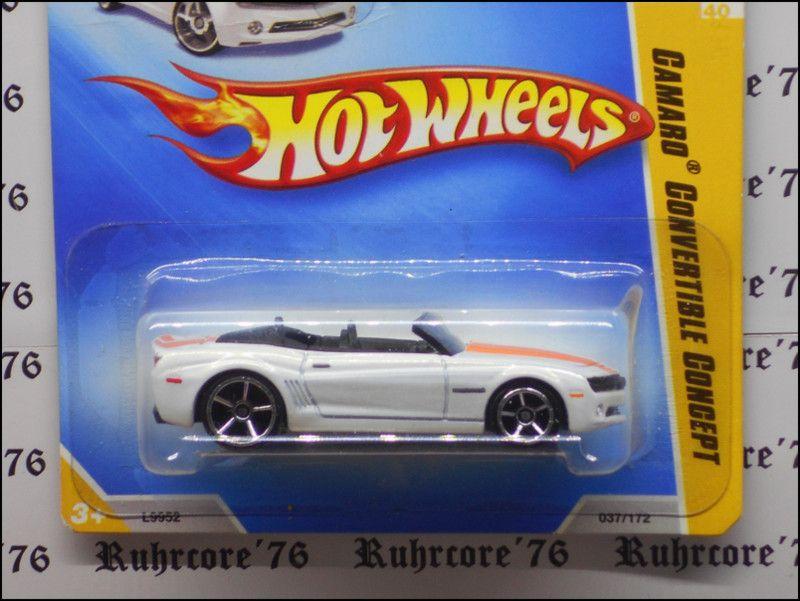 Pin Auf Hot Wheels Camaro