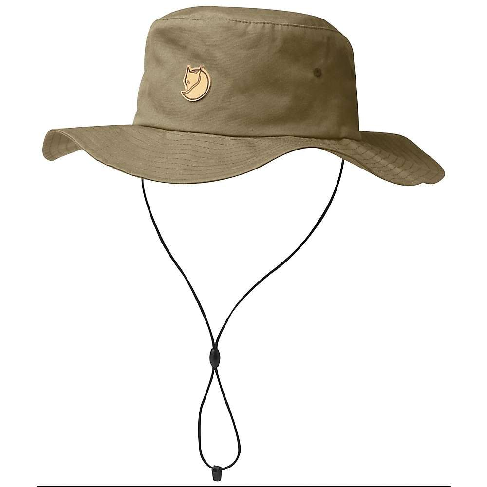 Photo of Fjallraven Hatfield Hat – Moosejaw