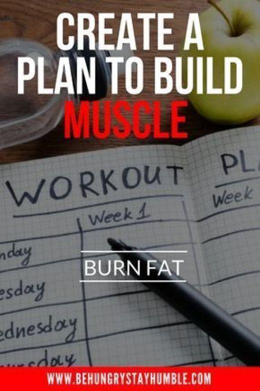 #BuzzFeed #Plan #Protein #protein shake to gain muscle for women #sha #Shake #my-blog #women #plan #shake #six-pack-workout #body-building-men-muscle #muscle #gain #protein #buzzfeed #sha