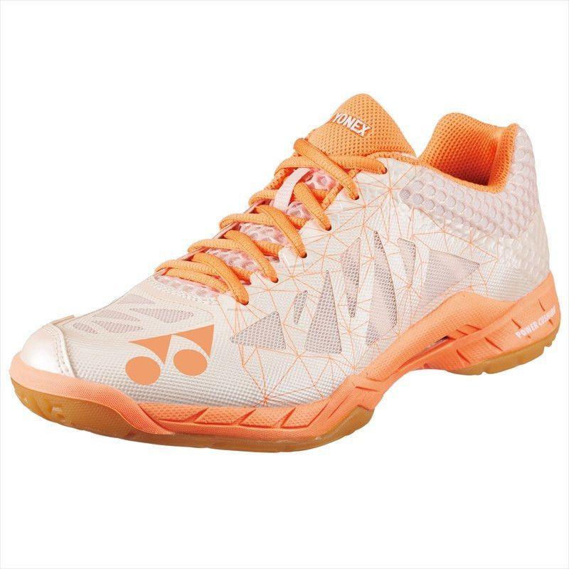 Yonex Aerus2 LX Women's Badminton Shoe