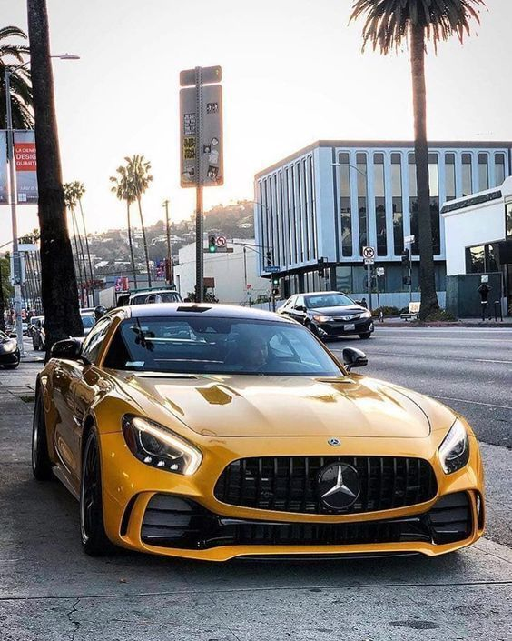 Stunning Mercedes Coupe Cars You Will Definitely Love #car #carlove #autopartstoys