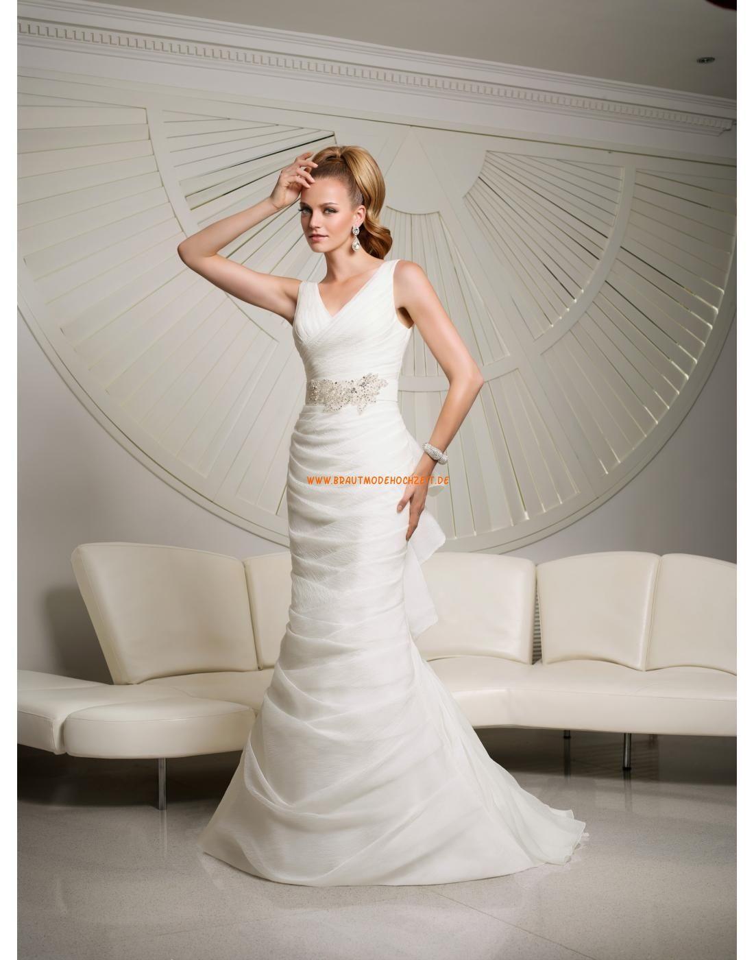 Fantastisch Brautkleider Poole Ideen - Hochzeit Kleid Stile Ideen ...