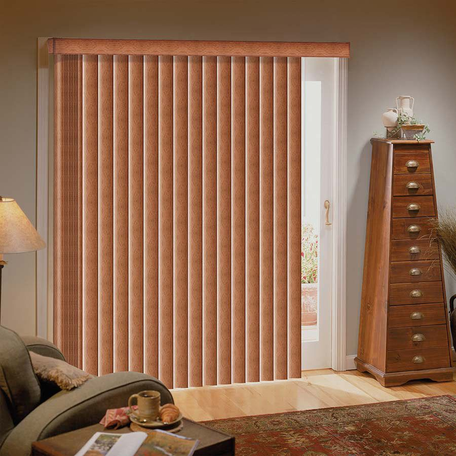 Designer vertical blinds door blinds pinterest patio blinds